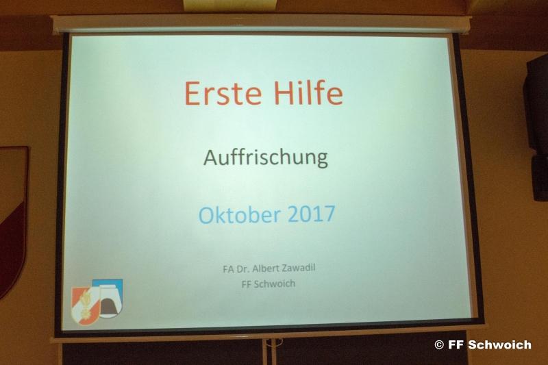 2017-10-17-Erste Hilfe