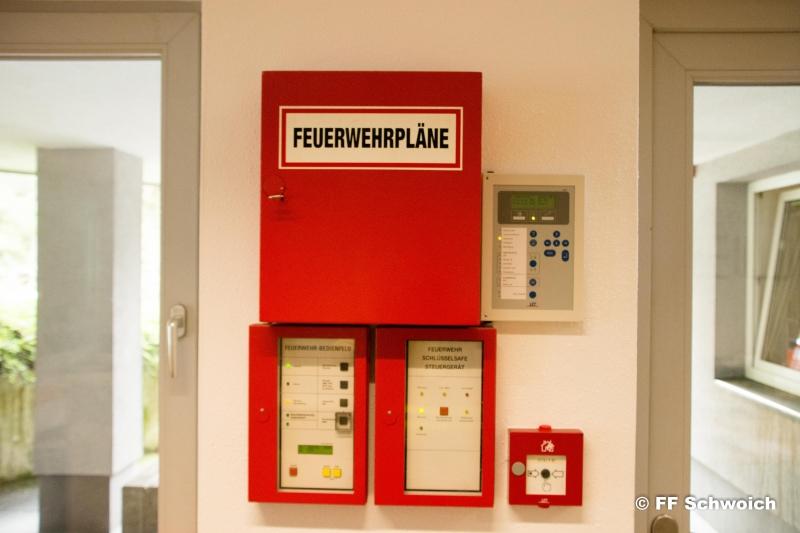 2017-10-21-FF Hauptübung-44