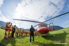 2019-06-01 Hubschrauberübung-14