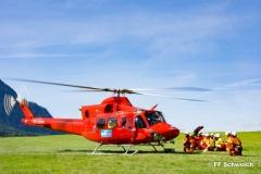 2019-06-01 Hubschrauberübung-21