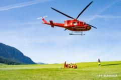2019-06-01 Hubschrauberübung-22