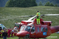 2019-06-01 Hubschrauberübung-7